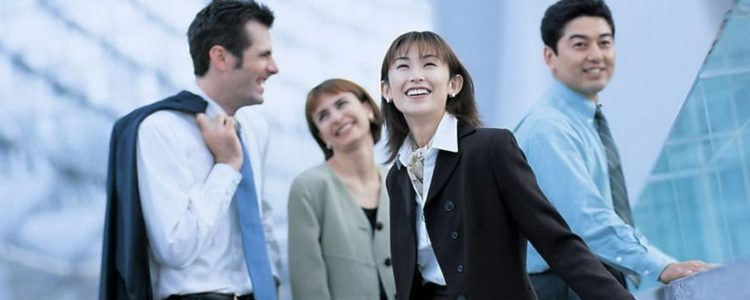 How Much Is the Average Salary in China? | Internships China